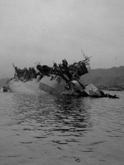Shipwreck (2)
