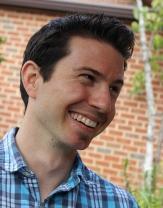 Jesse Cardin, PZI koan teacher