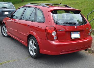 sale-car1