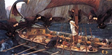 odysseus-and-the-sirens-1024x506